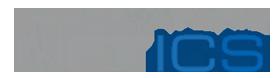 logo Osservatorio NETICS