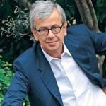 Foto di Chicco Testa, Presidente Assoelettrica