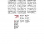 La Stampa_pag2