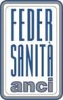 logo Federsanità