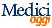 Logo Medici Oggi