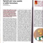 settembre_Formiche_Colli-page-001