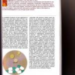 settembre_Formiche_Colli-page-002