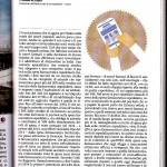 settembre_Formiche_Da Empoli-page-001