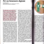 settembre_Formiche_Gensini-page-001