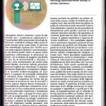 settembre_Formiche_Gensini-page-002