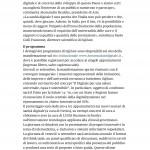 08_09_Il Sole_Sanità_pag2