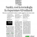 La-Stampa